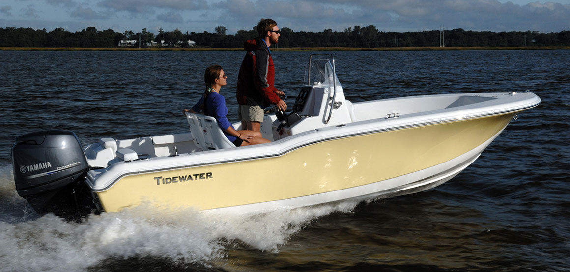 180_CC_Adventure6 tidewater boats \u2022 expect more!  at eliteediting.co
